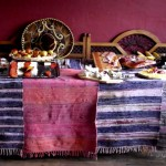 all you can eat dresden espitas. Black Bedroom Furniture Sets. Home Design Ideas